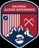 16_hae_logo