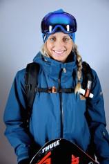 Aline Bock