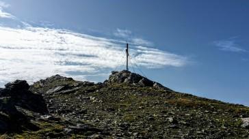 Gipfel No. 3