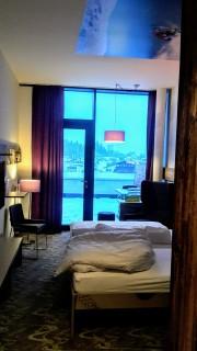 Zimmer 6406