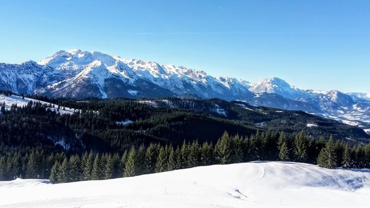 panorama_salzburgerland