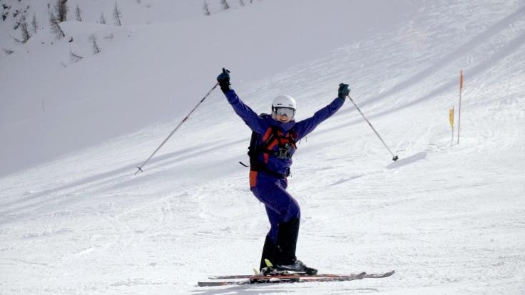 v2-speed-ski5
