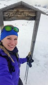 Barfuss-Weg, Kältetherapie wurde abgelehnt