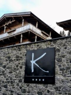 Das Kaltenbach Zillertal