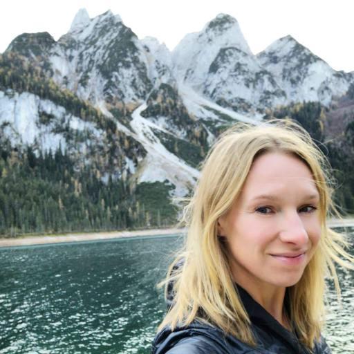 Kat_Bergseensucht