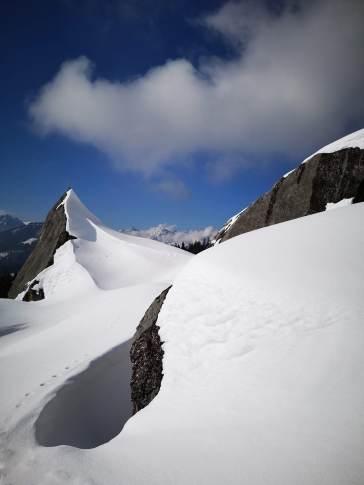 Goiserer Matterhorn