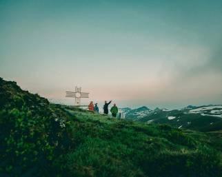 Gipfel raten (c)Hefystos